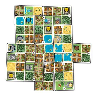 honshu-cards