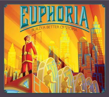 euphoria-box