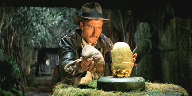 Raiders-Of-The-Lost-Ark-1