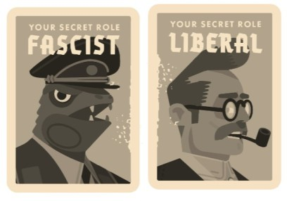 secret-hitler-game-card