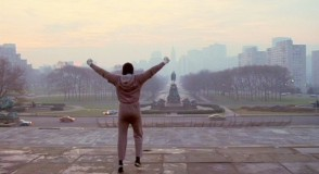 rocky-stairs-armsup-700x383
