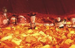 Toy-Story-3-furnace