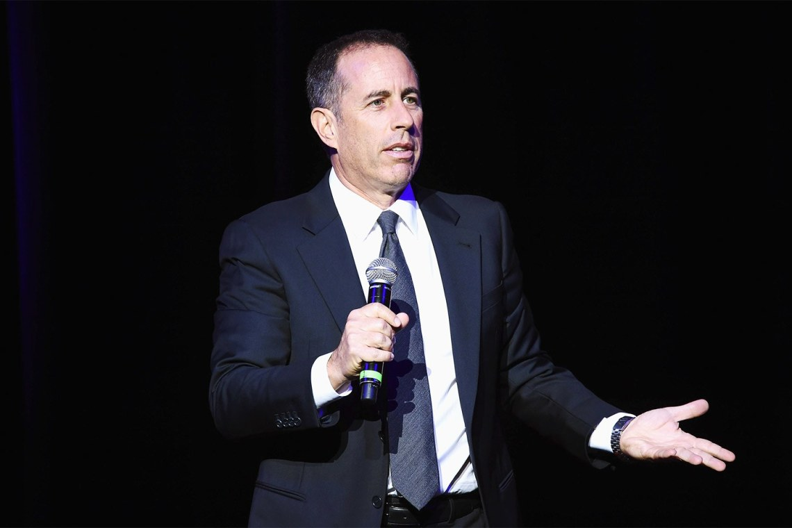 Jerry-Seinfeld-Netflix-Stand-Up