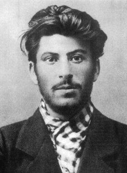 young_Stalin_1