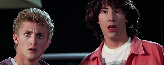bill-ted