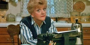 murder-she-wrote-feat-1-2
